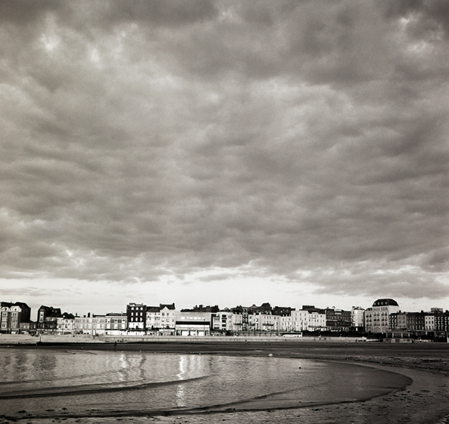 img011LOW_Res_Margate