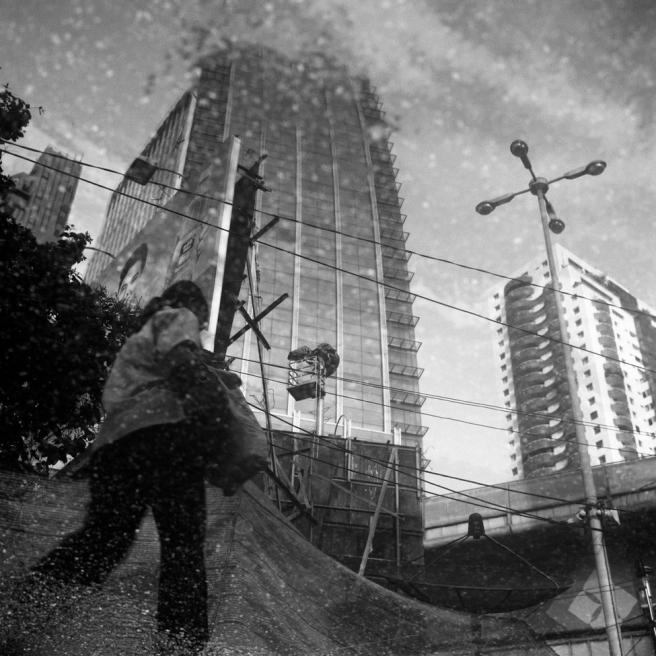 Bangkok_29_10_975pix