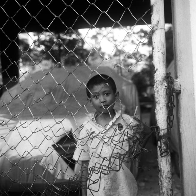 Bangkok_57_4_975pix