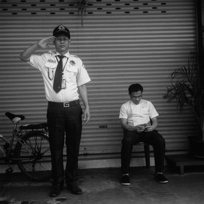 Bangkok_9_5_975pix