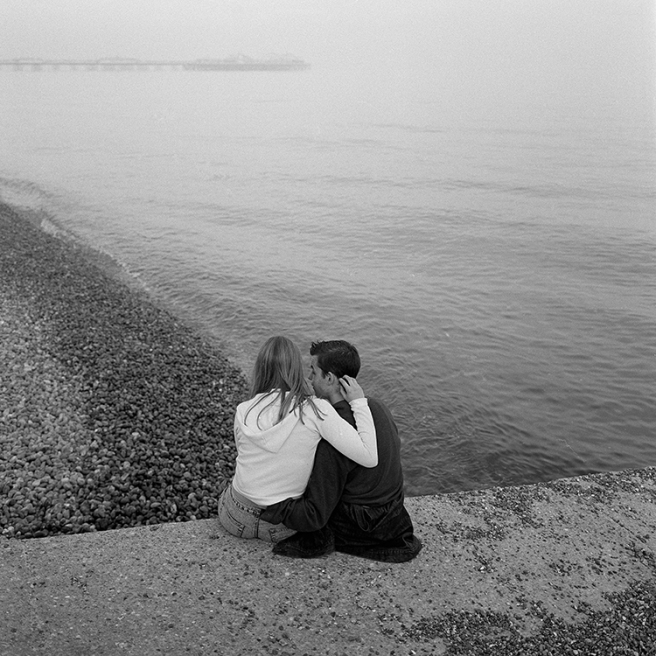 Brighton Beach Lovers 2001-2008