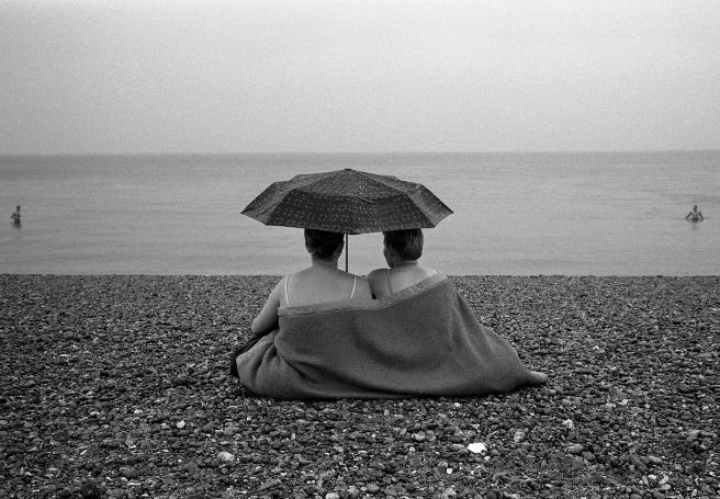 Brighton Beach 281