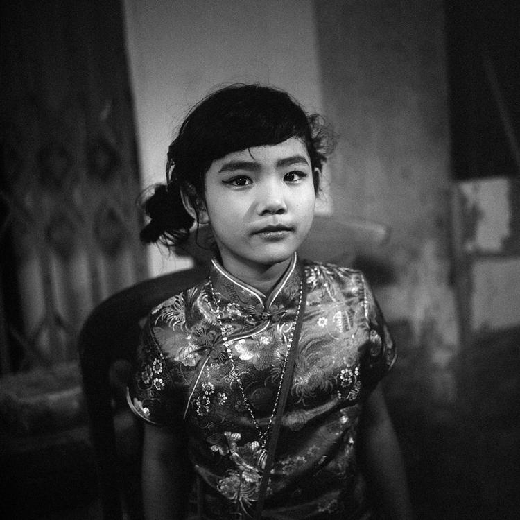 Stewart_Weir_Chinagirl_In_Bangkok