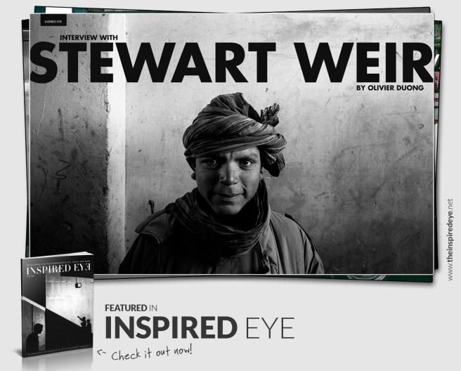 stewart-weir-interview